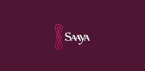 Saaya