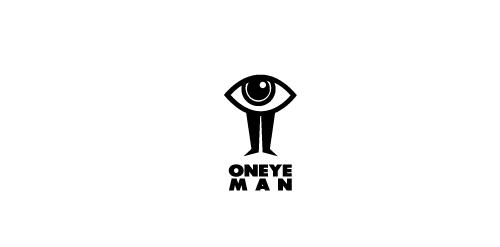 ONEYE MAN