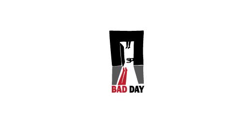 BADDAY