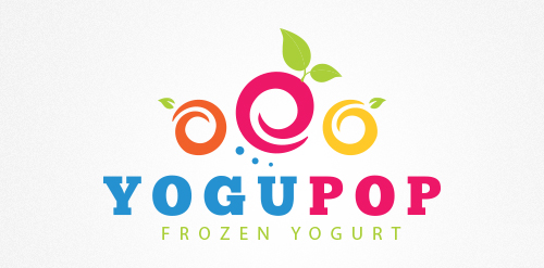 YoguPop