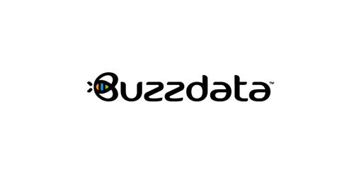 buzzdata.com