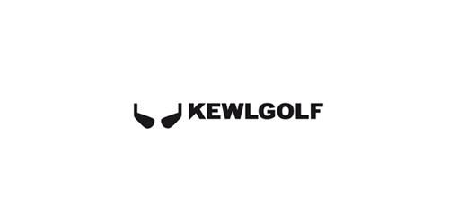 kewlgolf