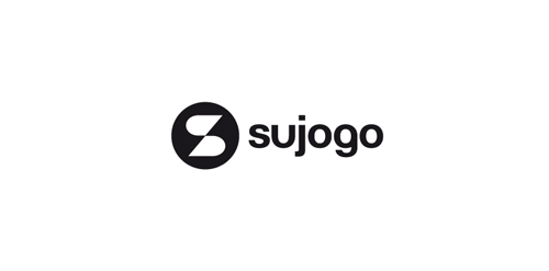 sujogo design studio