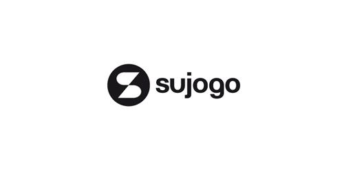 sujogo design studio