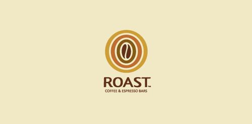 Roast Coffee and Espresso Bars