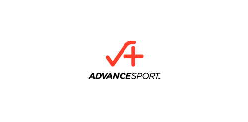 AdvanceSport