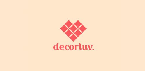 decorluv