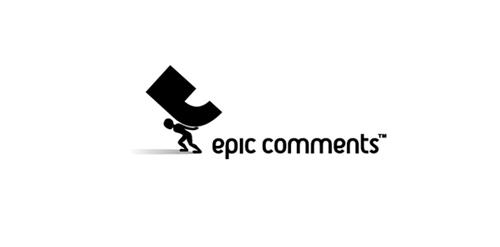 epiccomments