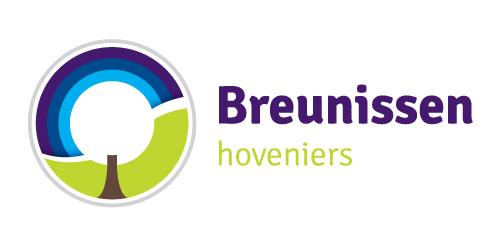 Breunissen gardeners
