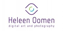 Heleen Oomen - digital art and photography
