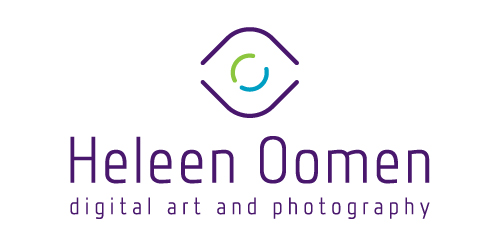 Heleen Oomen – digital art and photography