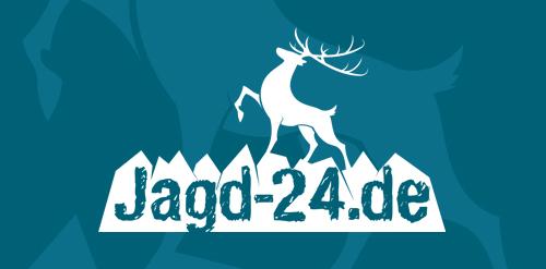 Jagd-24.de
