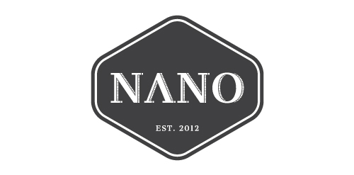 Restaurant N-a-n-o