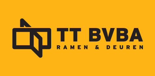 TT BVBA – windows and doors