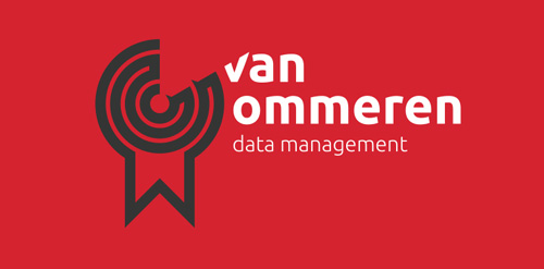 Van Ommeren Data Management