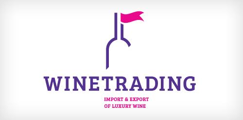 WineTrading