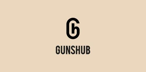 Gunshub