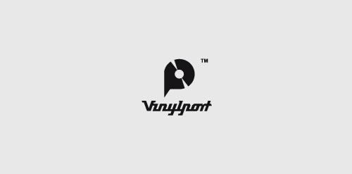 Vinylport