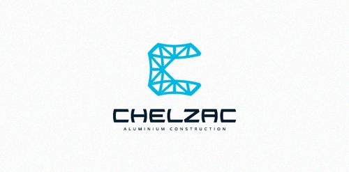 Chelzac