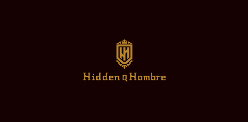Hidden Hombre