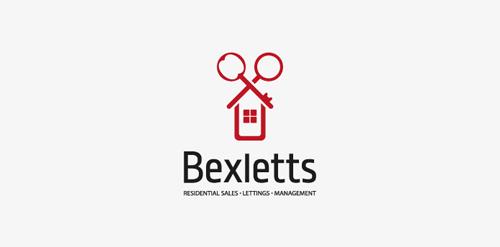 Bexletts