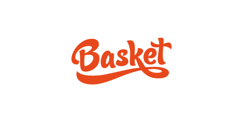 Basket vol.2