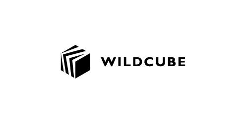 wildcube