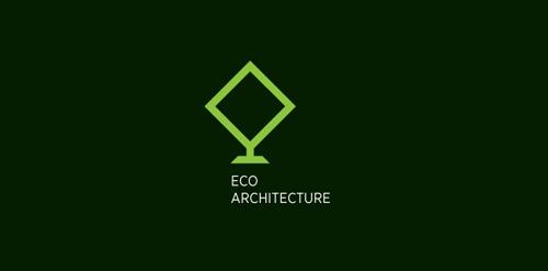 ecoarch