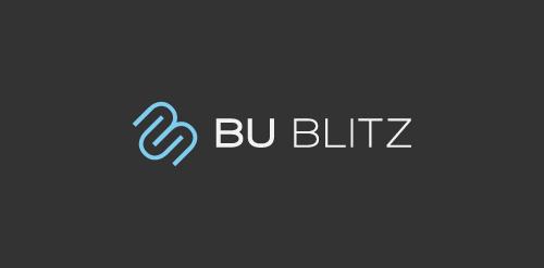 BU Blitz
