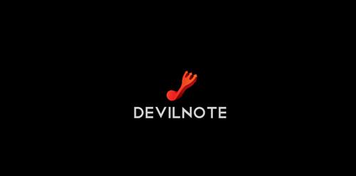 Devil Note