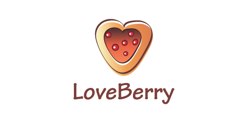 Love Berry