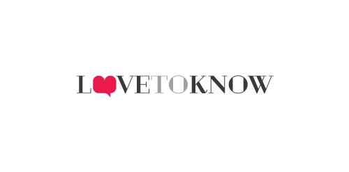 Lovetoknow II