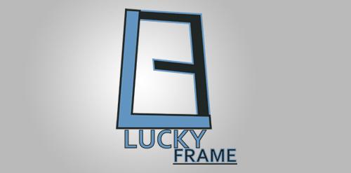 LUCKYFRAME
