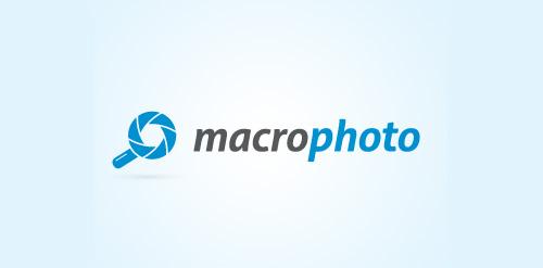 macrophoto