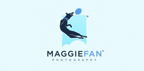 Maggie Fan