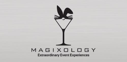 Magixology