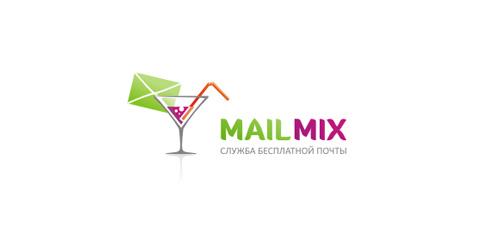 MAIL MIX