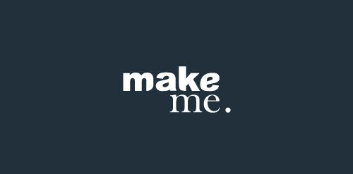 Http Www Logomoose Com Logo Design Make Me