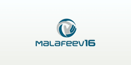 Malafeev16