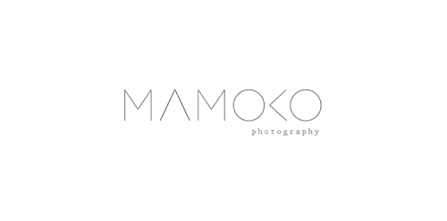Mamoko