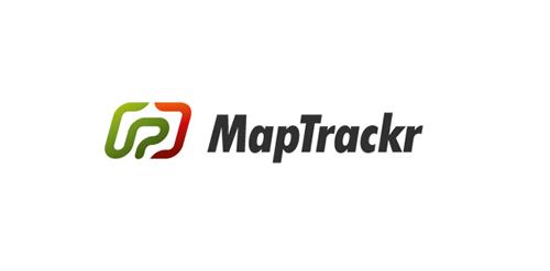 MapTrackr