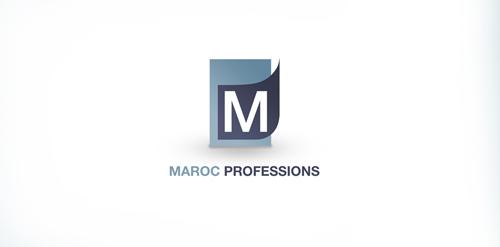 MAROC PROFESSION