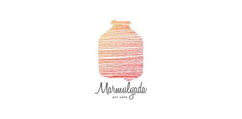 Marmulyada