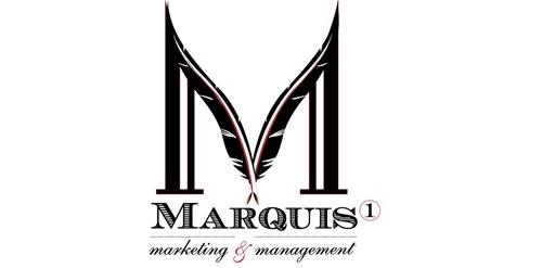 Marguis 1