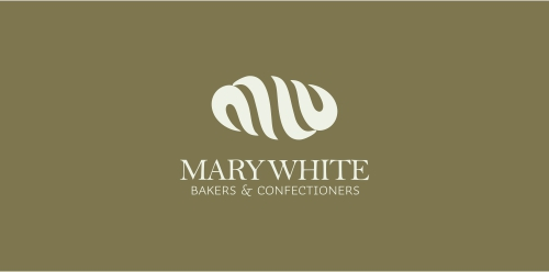 Mary White Bakers