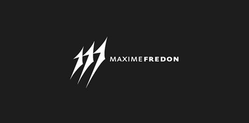 Maxime Fredon