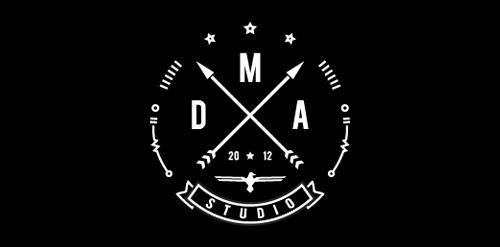 MDA Studio