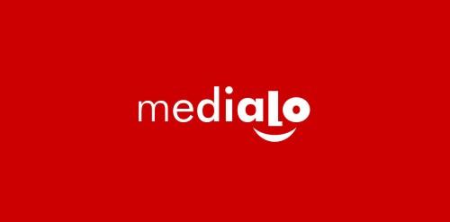 Medialo_1