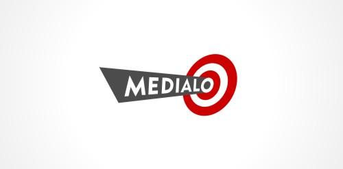 Medialo_2