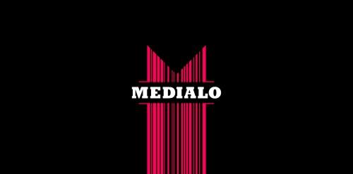 Medialo_3